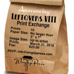 Leftovers-VIII-Call